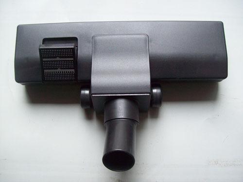 Vacuum cleaner floor brush 32mm(China (Mainland))