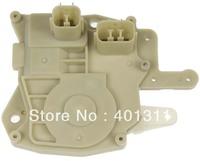 Brand New for Honda Civic 01-05 Door Lock Actuator Rear Left 72655S5A003 Warranty Parts