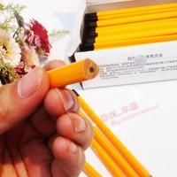 6700 great trigonometrical child pencil hb pencil