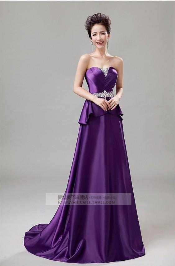 vestido de mujer | es.aliexpress.com