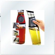 cheap oil glass bottle