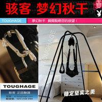 Dream swing hanging chair hammock fun furniture rope