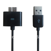 USB 3.0 Data Cable Line Charger For Samsung Galaxy Note 3 lll N9000 N9002 N9005 N9006 N9008 N9009