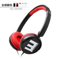Somic is-r19 fashion headset earphones music earphones
