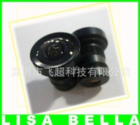 2.1 mm single-board F02275 lens