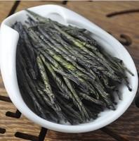 2014 Herbal tea new tea kuding tea weight loss tea 100g