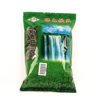 2014 Herbal tea beauty care beauty slimming tea wild kuding tea 100g bags