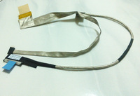 LCD Screen Video Cable for New  Lenovo B570 V570