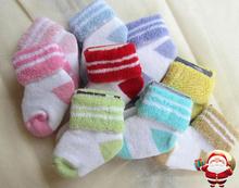 newborn baby socks reviews