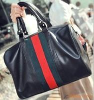 2013 wholesale portable diagonal leisure handbags