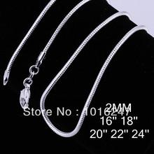 wholesale chains necklace