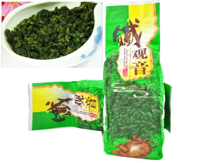 Чай молочный улун newv tieguanyin чай молочный улун acupspring 100 tieguanyin 100
