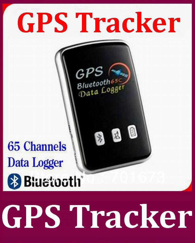 Hand Hold GPS TRACKER WIRELESS BLUETOOTH USB DATA LOGGER RECEIVER 30pcs/lot Free DHL(China (Mainland))