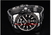 Free Shipping Wholesale Casima Submersible Table Fashion Sports Watch Quartz Watch Mens Watch Male Watch High Quality
