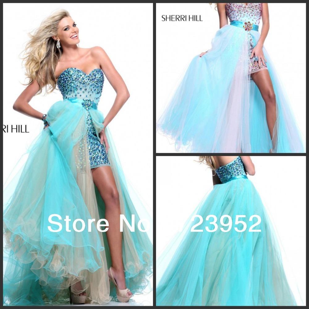 Saucy Prom Dresses - Long Dresses Online