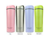 Fuguang brand 320ML  BJ003-320  stainless steel elegant  vacuum flask  thermos  water bottle