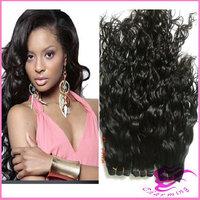 6A Grade natural wave Burmese virgin hair, unprocessed virgin human hair weaves wavy,in stock 10-24inch Burmese hair extension