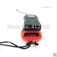 whistle USB 2.0 T-flash memory card reader TFcard reader micro SD card reader DHL FEDEX free shipping 500ps