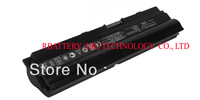 Hot sale Replacement Laptop Battery for asus U24 U24E A31-U24 A32-U24