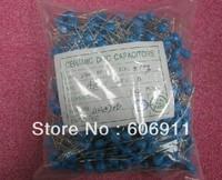 500pcs / lot 15000v 15KV 220PF 221pf 221 High Voltage Ceramic Capacitor 221k 0.22NF