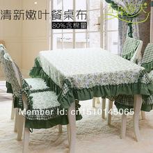 party linen tablecloths promotion