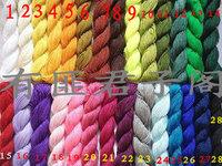 Diy chinese knot high quality - - - - - taiwan yu-line 35