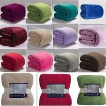 popular blanket cover