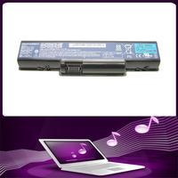 Original Genuine Laptop Battery For 5517 5532 5534  NV53 AS09A31 AS09A31 AS09A41 AS09A51 AS09A56 AS09A61 AS09A71  Free Shipping