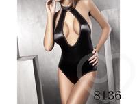 2013 New Hot Sexy Lingerie Dress Super ,Sleepwear,Uniform ,Kimono Apparel halter One Size free shipping