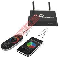 popular rgb remote control