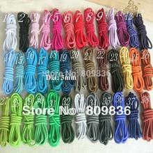cheap cord