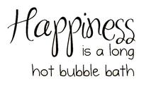 popular bubble wall art