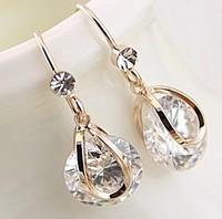 earring jewelry R3944