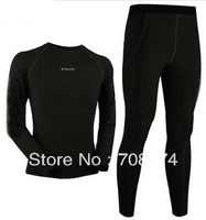 2013 New Arrival  Best Selling Soft And Warmer Jersey+pant/Fitness Excercise/Bike/Soccer/Football/Sleeping Wear/Some Sizes