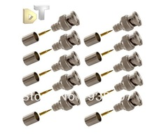 coaxial connector adapter price