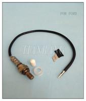 High Quality 4-Wire Universal Lambda/Oxygen Sensor  O2 sensor  for Ford +free shipping!