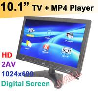 Телевизор JWELL 9 /usb, SD Mp5 . TV-915US