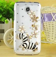popular phone case accessories