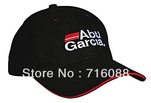 get cheap baseball hats canada aliexpress