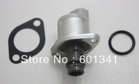 DENSO 294200-0360 New Original Valve