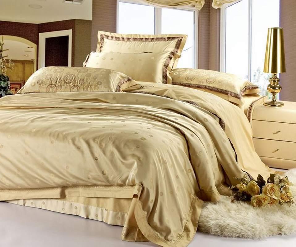 discount serta twin mattress only