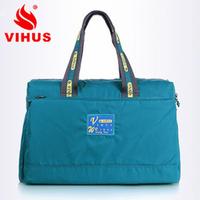 2013 shoulder bag handbag women's handbag waterproof canvas casual bag travel bag