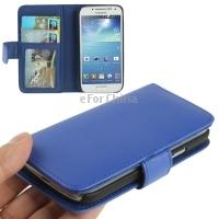 flip phones sale promotion