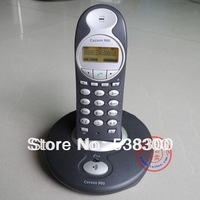 Free Shipping Brand New Cocoon900 Digital Cordless Phone Single Hand Sets Wireless Phone Home Telephone