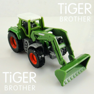 Free shipping Siku alloy car model toy boxed 1039 7 excavator convertible(China (Mainland))