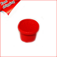 Free shipping new Red Cap for IBM For LENOVO ThinkPad Trackpoint Keyboard Mouse