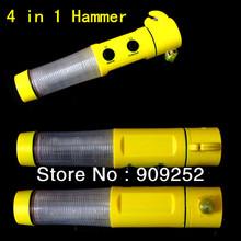 life hammer price
