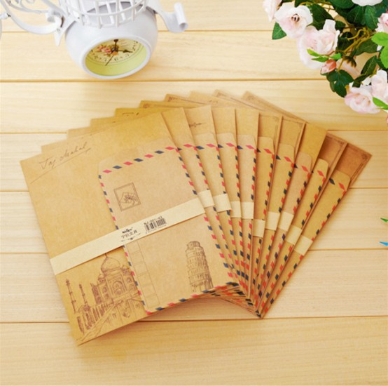 writing paper and envelope sets Find great deals on ebay for writing paper and envelopes new listing letter writing set envelopes and parchment paper 50 sheets ivory free shipping brand new.