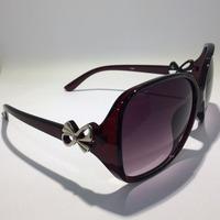 2013 news  sun glasses  Color men women Sunglasses Bans Eyewear Ladies  butterfly  sunglasses oculos de sol sunglasses   8081