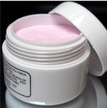 polymer powder price